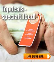 Topdeals