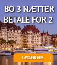Bo 3 for 2