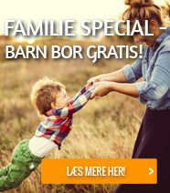 Familie Special