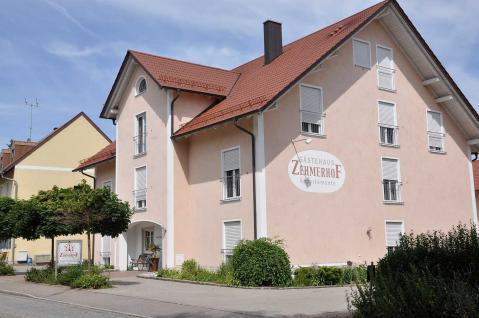 Gästehaus Zehmerhof