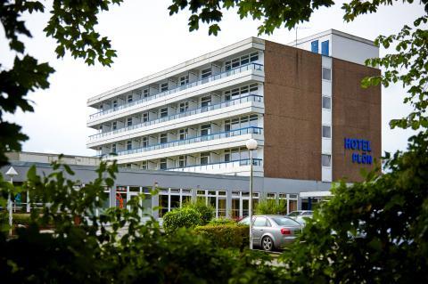 Nordic Hotel Plön