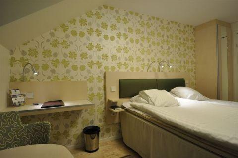 Hotel Royal Malmö